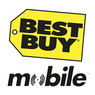 Best Buy Mobile (Near Dillard's)