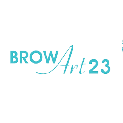 Brow Art 23 (2nd Location)