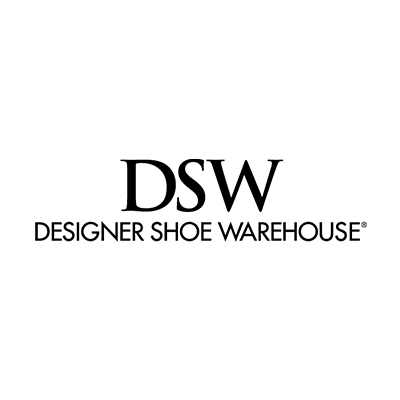 DSW Shoe Warehouse