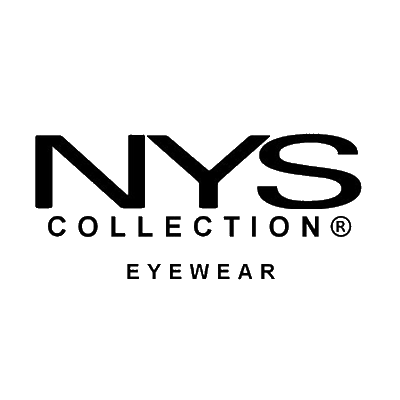 NYS Collection (Near Macy's)