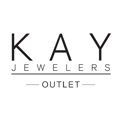4aead5fb3 Kay Jewelers Outlet at Lee Premium Outlets® - A Shopping Center in ...
