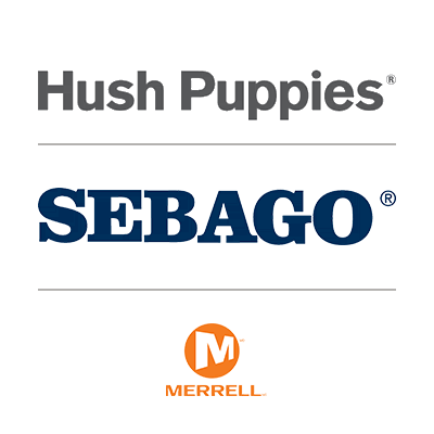 Hush Puppies| Sebago |Merrell