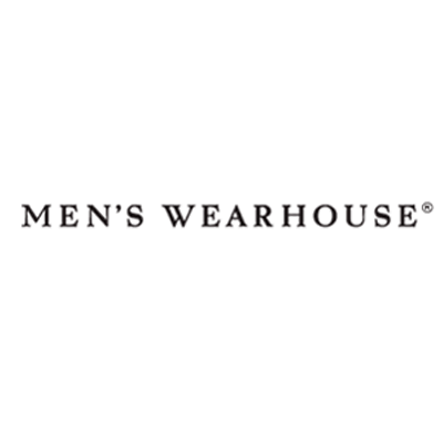 Men's Wearhouse 2.0