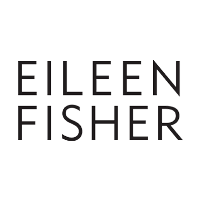Eileen Fisher Inside Dillard's