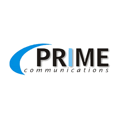 AT&T Authorized Retailer - Prime Communications