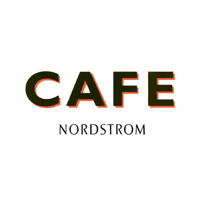 Marketplace Cafe at Nordstrom