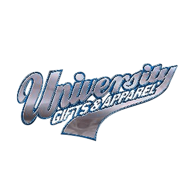 University Gifts & Apparel