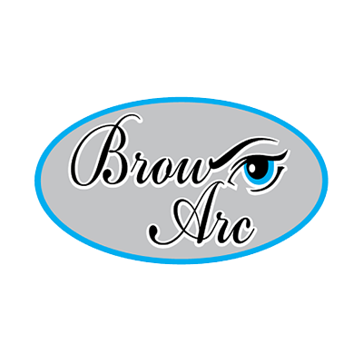 Brow Arc at Northgate - A Shopping Center in Seattle, WA - A Simon