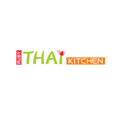 Ruby Thai Kitchen
