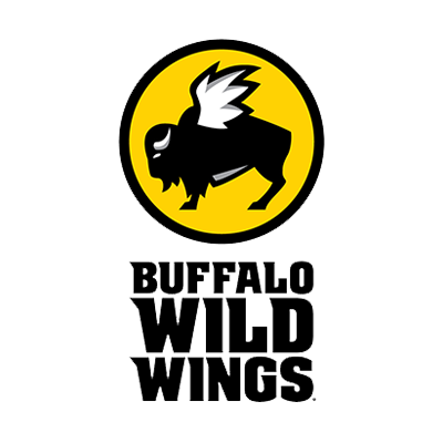 Buffalo Wild Wings (BW3)