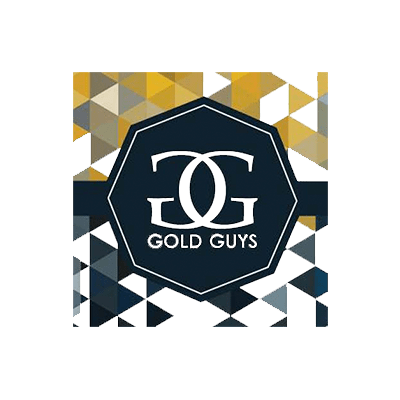 The Gold Guys