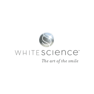 White Science