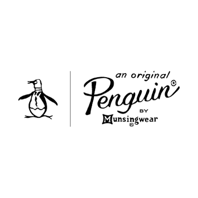 Original Penguin at The Mills at Jersey Gardens® - A Shopping Center ... be2edb6d6ee