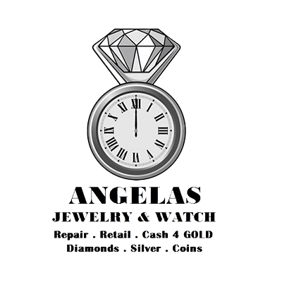 Angela's Jewelry Repair