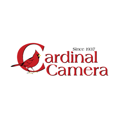 Cardinal Camera at Montgomery Mall®, a Simon Mall - North Wales, PA