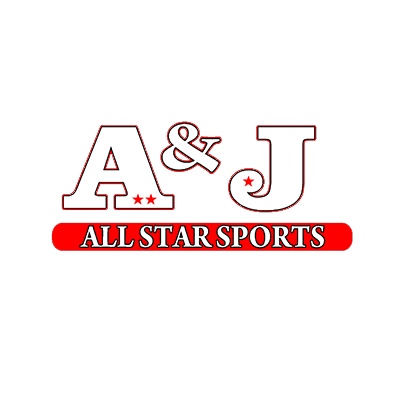 K&M All Star Sports