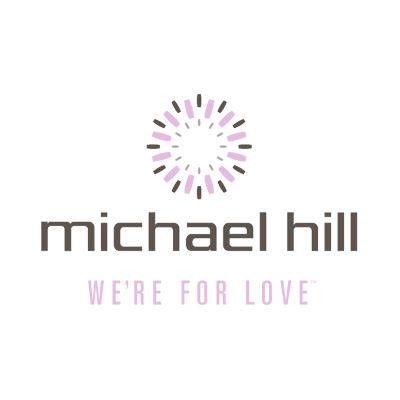 Michael Hill Jewelers