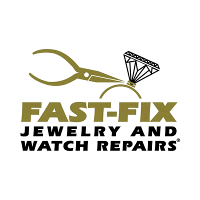 Fast Fix Jewelry and Watch Repair