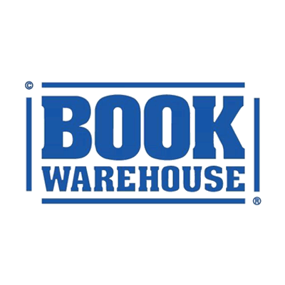 Kid's Book Warehouse