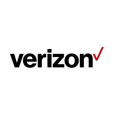 The Electronic Purchasing Agent/Verizon Wireless