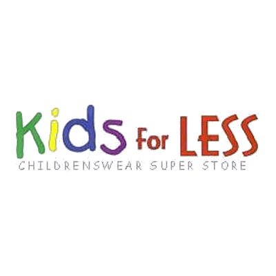 Kids For Less
