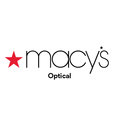 Lenscrafters Optique @ Macy's
