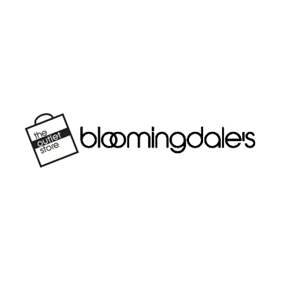 Bloomingdale's, The Outlet Store