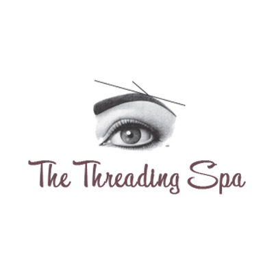 The Threading Spa