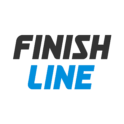 Finish Line (Fashion Row)