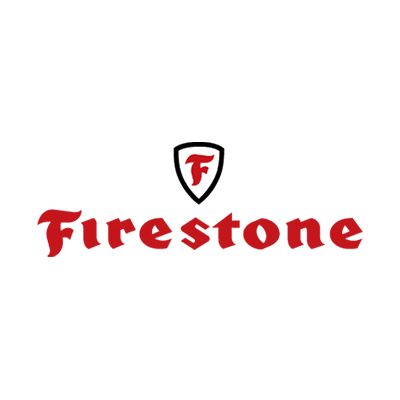 Firestone Tire Station