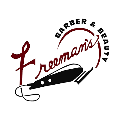Freeman's Barber Shop & Beauty