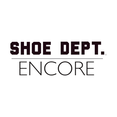 SHOE DEPT  ENCORE at Lehigh Valley Mall - A Shopping Center