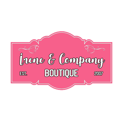 Irene & Company Unique Boutique
