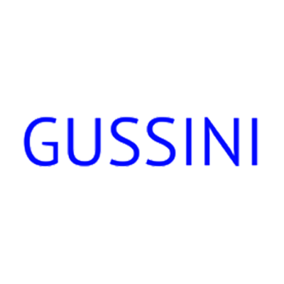 Gussini Fashion & Shoes
