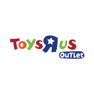 "Toys ""R"" Us Outlet"