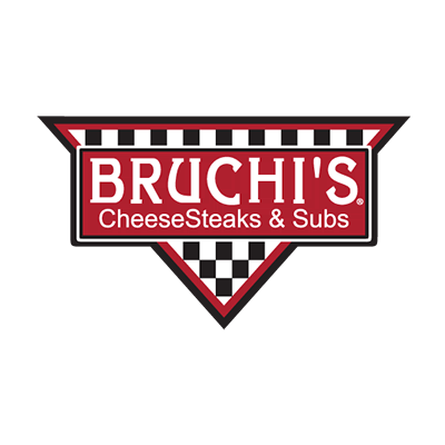 Bruchi's CheesSteaks and Subs