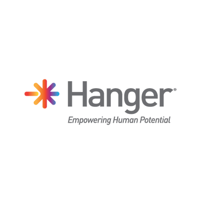 hanger orthopedic group Hanger Orthopedic Group at The Domain® - A Shopping Center in Austin ...