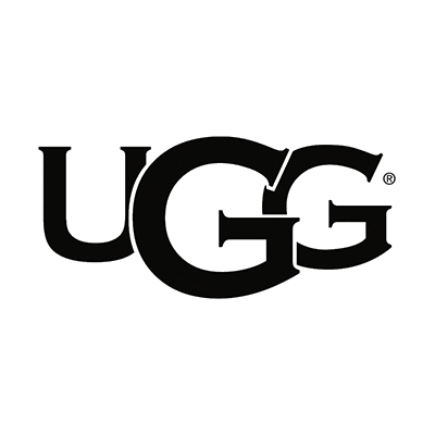 ugg outlet website