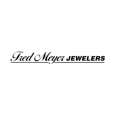 fred meyer jewelers at anchorage 5th avenue mall a shopping center in anchorage ak a simon property - Fred Meyer Christmas Hours