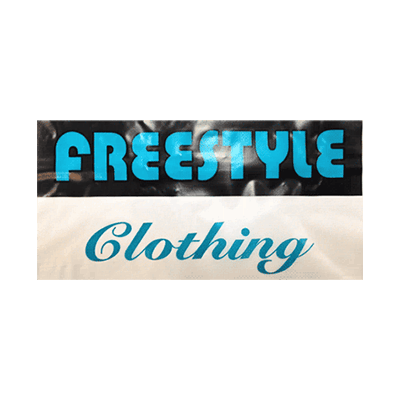 Freestyle Clothing