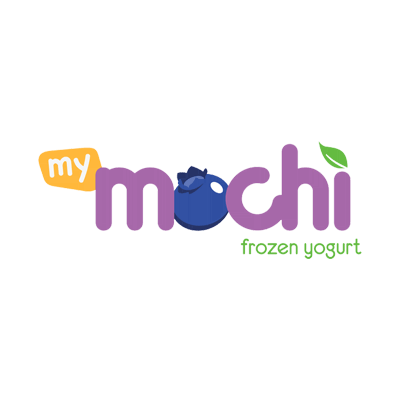 Mochi Frozen Yogurt