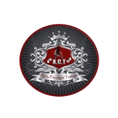 A.C.T Piercing & Tattoos