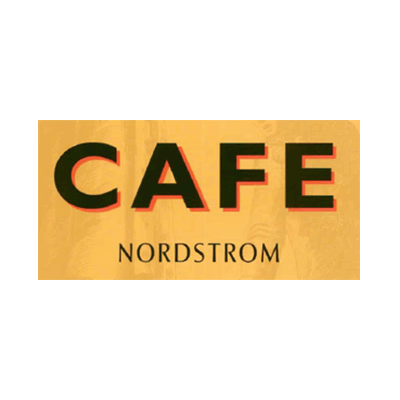 Nordstrom Marketplace Cafe
