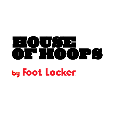 House of Hoops/Foot Locker