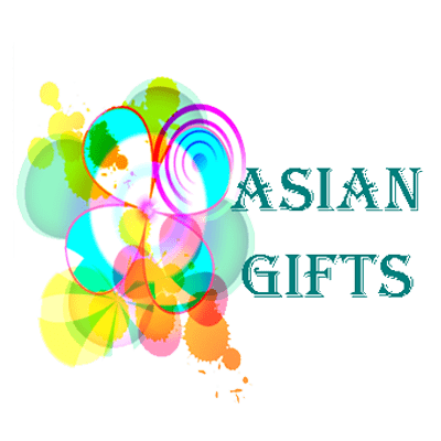 Asian Gifts
