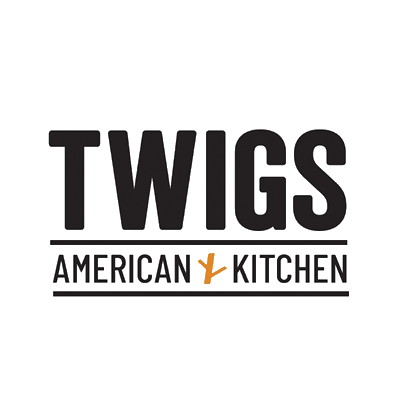 Twigs Bistro & Martini Bar