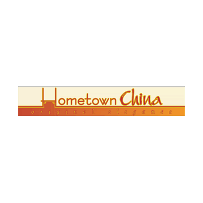Hometown China