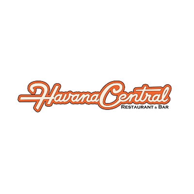 Havana Central Restaurant & Bar