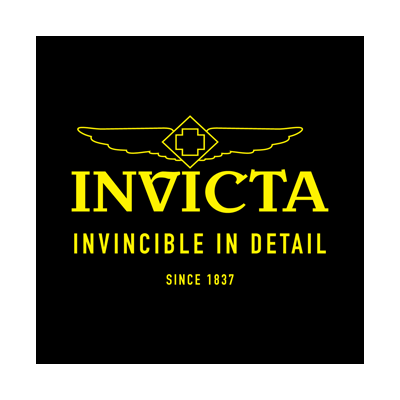 Invicta (near Apple)