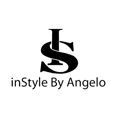 Instyle by Angelo Salon